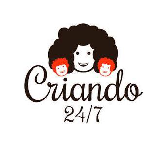 CRIANDO 247