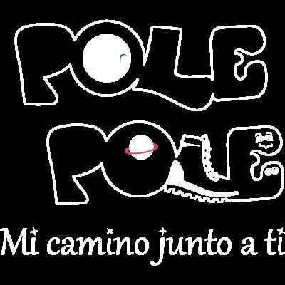 Logo_portada_